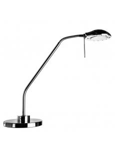 Настольная лампа Arte Lamp FLAMINGO A2250LT-1CC