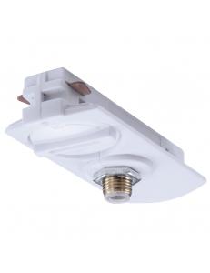 Коннектор питания Arte Lamp TRACK ACCESSORIES A230033