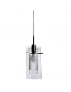 Светильник Arte Lamp ARIES A2300SP-1CC