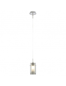 Светильник Arte Lamp ARIES A2301SP-1SS