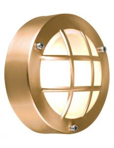 Уличный светильник Arte Lamp LANTERNS A2361AL-1RB