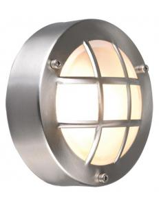 Уличный светильник Arte Lamp LANTERNS A2361AL-1SS