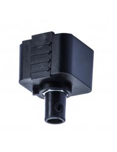 Коннектор Питания Arte Lamp TRACK ACCESSORIES A240006
