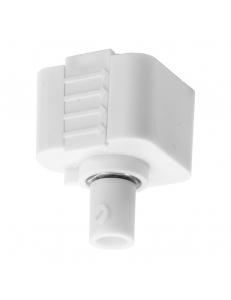 Коннектор Питания Arte Lamp TRACK ACCESSORIES A240033