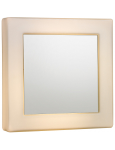 Светильник Arte Lamp AQUA A2444AP-2WH