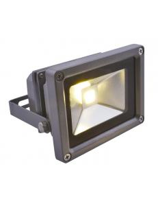 Уличный светильник Arte Lamp FARETTO A2510AL-1GY