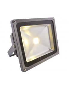 Уличный светильник Arte Lamp FARETTO A2530AL-1GY