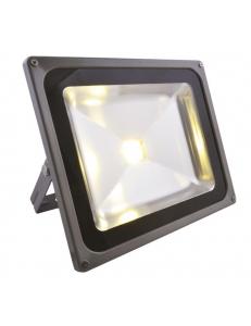 Уличный светильник Arte Lamp FARETTO A2550AL-1GY