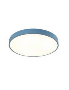 Светильник Arte Lamp ARENA A2661PL-1AZ
