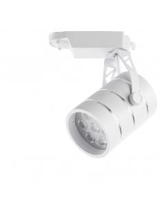 Трековый светильник Arte Lamp CINTO A2707PL-1WH