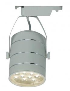 Трековый светильник Arte Lamp CINTO A2712PL-1WH