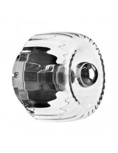 Светильник Arte Lamp INTERIOR A2812PL-1CC