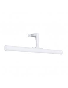 Бра Arte Lamp ORIZZONE A2835AP-1WH