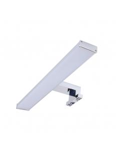 Подсветка для картин Arte Lamp STECCA A2837AP-1CC
