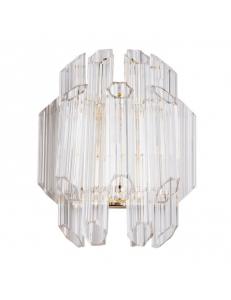 Светильник Arte Lamp JASTIN A2848AP-2GO