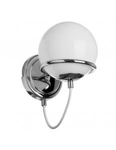 Бра Arte Lamp BERGAMO A2990AP-1CC
