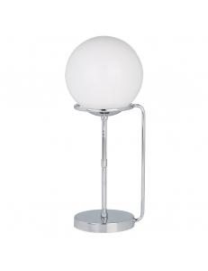 Настольная лампа Arte Lamp BERGAMO A2990LT-1CC