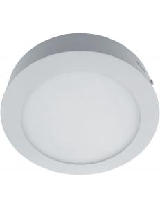 Светильник Arte Lamp ANGOLO A3008PL-1WH
