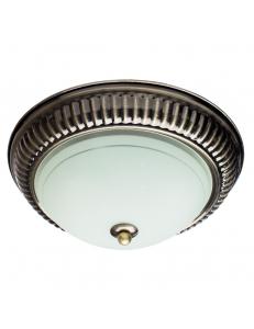 Светильник Arte Lamp ALTA A3016PL-2AB