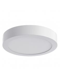 Светильник Arte Lamp ANGOLO A3018PL-1WH