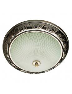 Светильник Arte Lamp ALTA A3019PL-2AB