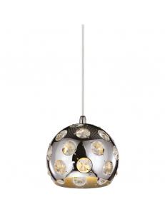 Светильник Arte Lamp BELLS A3088SP-1CC