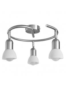 Спот Arte Lamp FALENA A3115PL-3SS