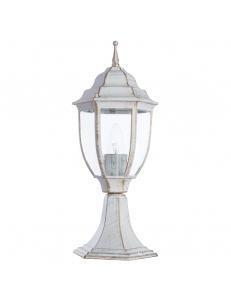 Уличный светильник Arte Lamp PEGASUS A3151FN-1WG