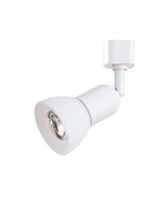Трековый светильник Arte Lamp GALA A3156PL-1WH