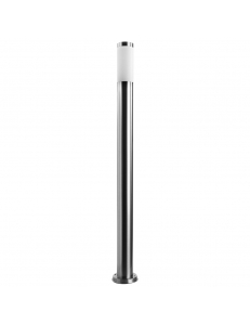 Уличный светильник Arte Lamp SALIRE A3157PA-1SS