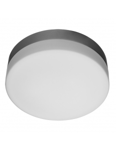 Светильник Arte Lamp AQUA A3211PL-2SI