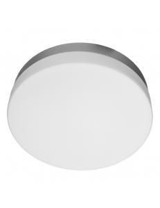 Светильник Arte Lamp AQUA A3211PL-3SI
