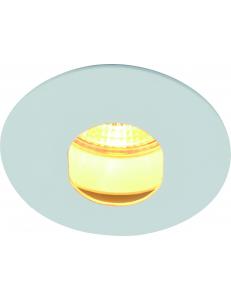 Встраиваемый cветильник Arte Lamp ACCENTO A3219PL-1WH