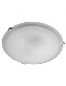 Светильник Arte Lamp SYMPHONY A3440PL-2CC