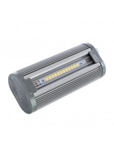 Уличный светильник Arte Lamp HIGHWAY A3512PF-1SI