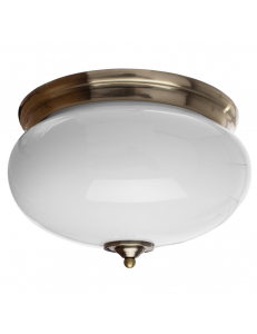 Светильник Arte Lamp ARMSTRONG A3560PL-2AB