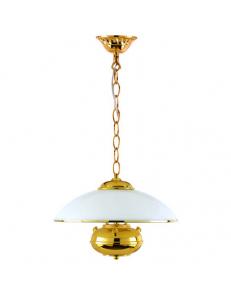 Светильник Arte Lamp A3560SP-3GO