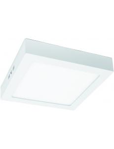 Светильник Arte Lamp ANGOLO A3618PL-1WH