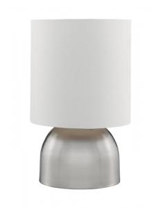 Настольная лампа Arte Lamp SPHERE A3920LT-1SS