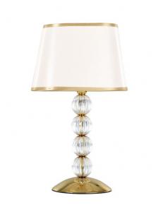 Настольная лампа Arte Lamp TURANDOT A4021LT-1GO