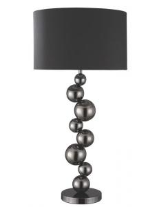 Настольная лампа Arte Lamp CHIC A4034LT-1BC
