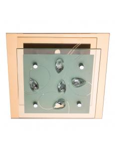 Светильник Arte Lamp TIANA A4042PL-1CC