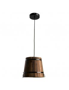 Светильник Arte Lamp BRUNO A4144SP-1BR