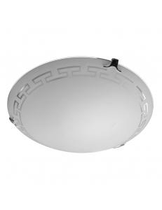 Светильник Arte Lamp ANTICA A4220PL-3CC