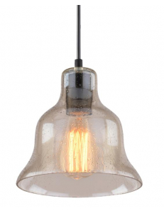 Светильник Arte Lamp AMIATA A4255SP-1AM