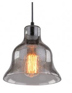 Светильник Arte Lamp AMIATA A4255SP-1SM