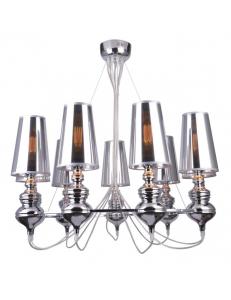 Люстра Arte Lamp ANNA MARIA A4280LM-9CC