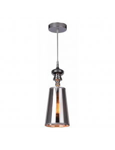 Светильник Arte Lamp ANNA MARIA A4280SP-1CC