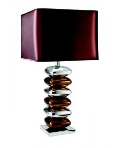 Настольная лампа Arte Lamp CHIC A4318LT-1BZ