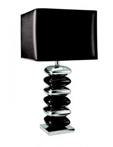 Настольная лампа Arte Lamp SELECTION A4318LT-1CC